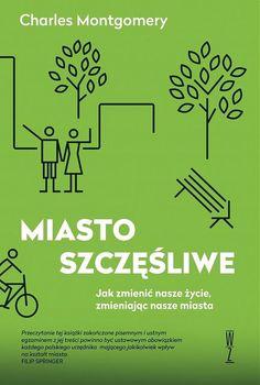"""Jeszcze dekadę temu w temacie rozwoju miast w Polsce mieliśmy absolutną posuchę. Nie było prawie żadnych polskich publikacji, ani tłumaczeń zagranicznych autorów. Nie tylko w temacie urbanistyki, ale także architektury. Dość wspomnieć, że absolutnie fundamentalne dla tych dziedzin dzieło Le Corbusiera """"W stronę architektury"""" zostało w Polsce wydane dopiero w 2012 roku, czyli… 89 lat po premierze."""