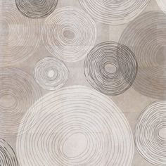 Collection 2014 - Soft circles