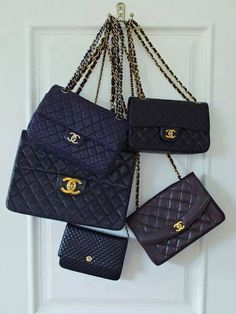 price explosion ysl clutch replica sale we are proud to offer our