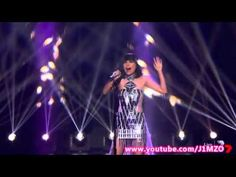 ▶ Dami Im - Best Live Show Song - Live Grand Final Decider - The X Factor Australia 2013 - YouTube