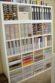 craft room furniture 46