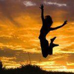 A lelki béke 9 alapköve | Lótusz Celestial, Sunset, Quotes, Outdoor, Sunsets, Qoutes, Outdoors, Quotations, Outdoor Games