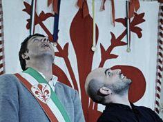 "Matteo Renzi e i 5 punti ""per combattere la Mafia Spa""  http://tuttacronaca.wordpress.com/2014/03/02/matteo-renzi-e-i-5-punti-per-combattere-la-mafia-spa/"