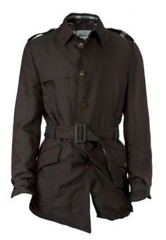 26ed6ad78e Discover men s designer clothing