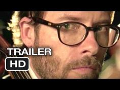 ▶ Breathe In Official Trailer #1 (2013) - Guy Pearce Movie HD - YouTube