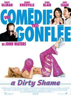 A Dirty Shame (2004) France