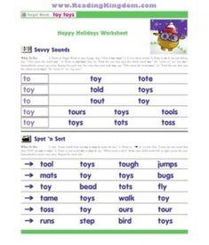 holiday themed worksheets for kids on pinterest reading comprehension worksheets reading. Black Bedroom Furniture Sets. Home Design Ideas