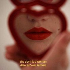 Image about aesthetic in aes; harley quinn by Wretched Creatures Devil Aesthetic, Red Aesthetic, Badass Aesthetic, Nature Aesthetic, Aesthetic Beauty, Aesthetic Vintage, Vanessa Moe, Motivacional Quotes, Devil Quotes