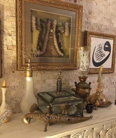 Candle Sconces, Wall Lights, Candles, Inspiration, Home Decor, Desk, Biblical Inspiration, Appliques, Decoration Home