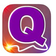 App Name-Quiz Maker  I would use this app right after finishing a topic to give a short quiz to see if everyone understood the information so we can move on in our lesson.