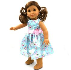 US $3.25 New in Dolls & Bears, Dolls, Clothes & Accessories