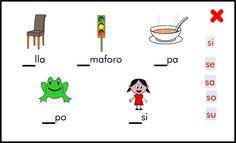 APRENDE A LEER Y ESCRIBIR - El abecedario alfabeto bebé niños de PEQUELANDLABS Las aplicaciones generadas por PEQUELANDLABS, estan pensadas para estimular el desarrollo y la inteligencia de los niños, en su hogar o en la escuela, Las maestras y educadoras pueden utilizar nuestro material como apoyo audiovisual e interactivo en el aula de preescolar o primaria. Abecedario Alfabeto bebe, es una aplicación que contiene ilustraciones y audio de apoyo para el buen aprendizaje de las letras, las…