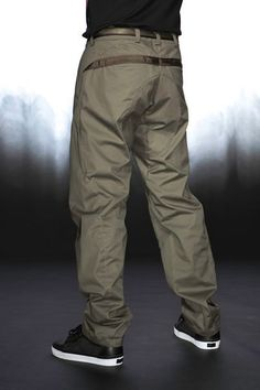 Cargo Pants Pants New Original Tide Brand Japanese Street Casual Pants Retro Camouflage Tooling Mens Trousers Fashion Beam Closing Pencil Pants Distinctive For Its Traditional Properties