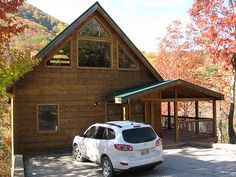 Hibernation Station   Cabin Rental Under 100 Dollars  Http://www.amazingviewscabinrentals.com/easiest Way Find Cheap Gatlinburg  Cabin Rentals Under U2026