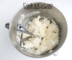 Cookiecrazie recipes for leftover