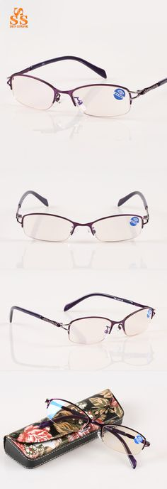 Cool This is a reading glasses for the elderly its quality is very good the dioptre it can provide is below 1 0 1 5 2 0 2 5 3 0 3 5 4 0 Fashion Design Ideas - Modern do blue light glasses work Elegant