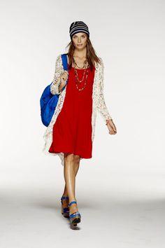 verni rouge ajouter verni femmes printemps printemps 2015 multicolore short 2015 chemisier ile gerekleti coton ray dentelle blanche