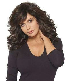 Listen to music from Marie Osmond like Paper Roses, There's No Stopping Your Heart & more. Find the latest tracks, albums, and images from Marie Osmond. Marie Osmond Hot, Donny Osmond, Marie Osmond Plastic Surgery, Layered Haircuts, Hair Dos, Pretty Hairstyles, Hair Hacks, New Hair, Hair Makeup