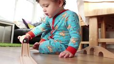 News-Tipp: Drei Kleinkinder sterben durch Ikea-Kommode - http://ift.tt/2hg9Zm8 #nachricht