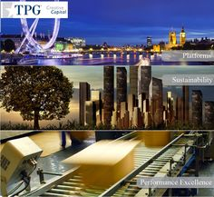 tpg is a leading global private investment firm with 743 billion of capital under management bluemountain capital management office tpg architecture