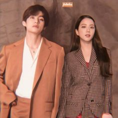 Bts Blackpink, Blackpink Jisoo, Taehyung, Squad, Idol, Couples, Pictures, Life, Scarlet Witch