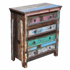 #washed wood furniture, #wood crate furniture, #wood furniture diy, #diy furniture wood, #sanding wood furniture Crate Furniture, Furniture Repair, Unfinished Wood Furniture, Sanding Wood, Wood Art, Wood Crafts, Teak, Wood Projects, Crates