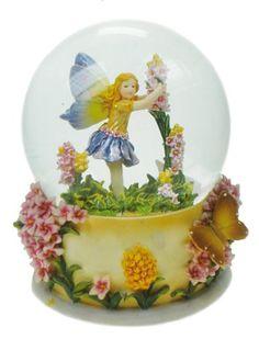 Spieluhrenwelt 14191 Boule à neige Fée des fleurs Spieluh... https://www.amazon.fr/dp/B004QFQVGW/ref=cm_sw_r_pi_dp_DKNzxbN3D30YA