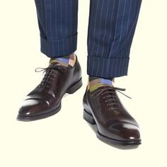 c0c166d7331e Fortis Green men's pattern dress socks in Brown Checks promise all-round  luxury. Our