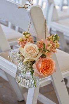 Flour and Flower Designs