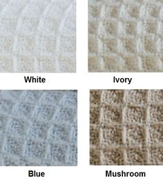 Kingston Blanket by Sferra: Wholesale Linens-Bedding Collections:B&B Supplies-Resort-Inns-Hotels