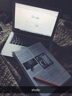 #snapchat #dibujo #study #studymotivation