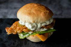 Vegan Deli Sliced Turkey Breast — 86 Eats Sliced Roast Beef, Sliced Turkey, Vegan Fish And Chips, Fish Recipes, Vegan Recipes, Paleo Vegan, Delicious Recipes, Vegan Meatloaf, Essen