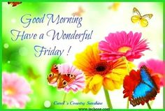 81 Best Happy Friday Quotes Wishes Sms Images Friday Images