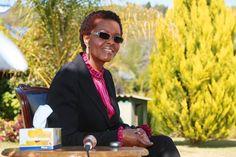 Grace the Trump of Zimbabwe – Zimbabwe Vigil Diary - http://zimbabwe-consolidated-news.com/2017/01/23/grace-the-trump-of-zimbabwe-zimbabwe-vigil-diary/