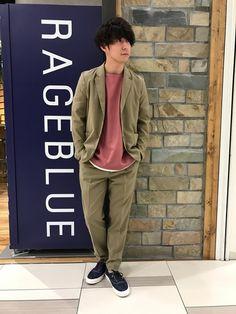 いつも閲覧ありがとうございます!  レイジブルー神戸ウミエ店の石垣です。    今回はHYTEKシリ