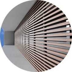 Decking and Flooring in Johannesburg, Plastic decking prices Deck Flooring, Plastic Decking, Construction Party, Composite Decking, Wooden Decks, Outdoor Rugs, Transitional Outdoor Rugs, Deck Covering