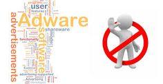 http://fr.cleanpc-threats.com/enlever-ads-by-mobilepcstarterkit Ads by MobilePCStarterKit est le plus méchant virus qui est très difficile à détecter avec normale du programme antiviru. Donc vous devez suit cet outil de suppression pour supprimer MobilePCStarterKit facilement les Ads by de PC.
