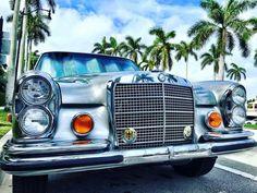 Mercedes S Class, Antique Cars, Antiques, Vehicles, Vintage Cars, Antiquities, Antique, Car, Old Stuff