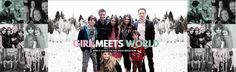 'Girl Meets World' Sneak Peek: Shawn and Cory Become Mr. Feeny, Shawn Pops the Question? - http://www.movienewsguide.com/girl-meets-world-sneak-peek-shawn-cory-become-mr-feeny/239878
