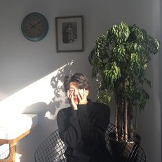 See Instagram photos and videos from 김현우 (@oddhw) Korean Ulzzang, Ulzzang Boy, Boys Like, Bad Boys, Male Beauty, Asian Beauty, Korea Boy, Bad Boy Aesthetic, Boyfriend Pictures