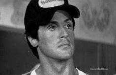A gallery of Over The Top publicity stills and other photos. Featuring Sylvester Stallone, David Mendenhall, Rick Zumwalt, Susan Blakely and others. Sylvester Stallone Family, Sylvester Stallone Daughters, Celebrity Moms, Celebrity Photos, Rambo Quotes, Expendables Tattoo, Rambo 3, Stallone Movies, Stallone Rocky