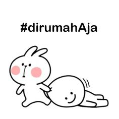 Cute Cartoon Images, Cartoon Pics, Meme Stickers, Cute Love Pictures, Cartoon Jokes, We Bare Bears, Anime Poses, Cute Doodles, Line Sticker