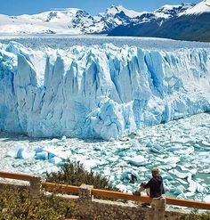 and Argentinean Patagonia and Argentinean Patagonia Wonderful Places, Great Places, Places To See, Beautiful Places, America And Canada, South America, Patagonia, Argentina Culture, Wonders Of The World