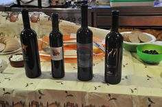 Fine Wine, Wines, Artisan, Food, Essen, Craftsman, Meals, Yemek, Eten