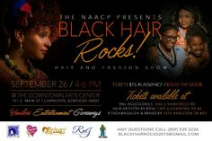 For Ticket details contact RnJ Accessories (859)396-7309