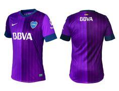 nike dunk mi pro - Camiseta Selecci��n F��tbol M��xico 2014. Visitante. | Disseny ...