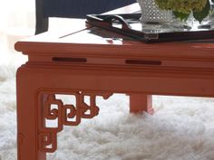 Contemporary Home Offices from Erica Islas : Designers' Portfolio 2471 : Home & Garden Television