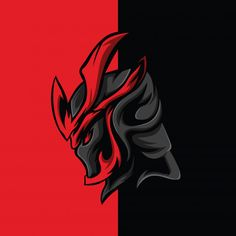 Design Discover Mighty lord: logo e-sport gaming Picture Logo, Photo Logo, Logo D'art, Mighty Knight, Warrior Logo, Warrior Helmet, Ninja Warrior, Logo Image, Ninja Logo
