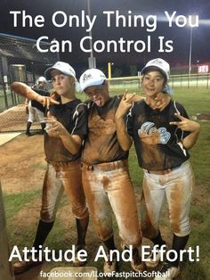 softball memes * softball memes & softball memes so true & softball memes funny & softball memes fastpitch & softball memes hilarious & softball memes catcher & softball memes funny so true & softball memes mom Softball Catcher Quotes, Funny Softball Quotes, Softball Cheers, Softball Shirts, Softball Pictures, Girls Softball, Softball Stuff, Softball Crafts, Volleyball Quotes