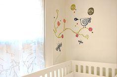 Kinderkamer Van Kenzie : Best baby en kinderkamer little greeny images